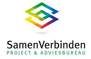 Project- Adviesbureau Samen Verbinden