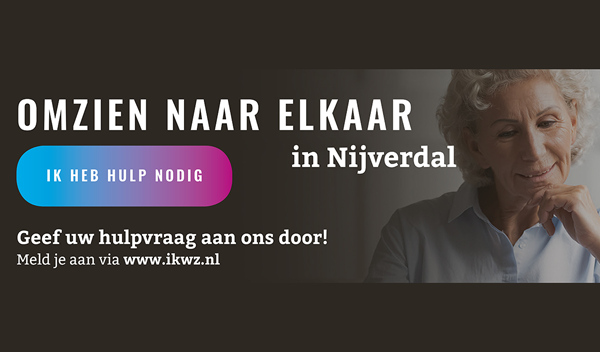 www.ikwz.nl